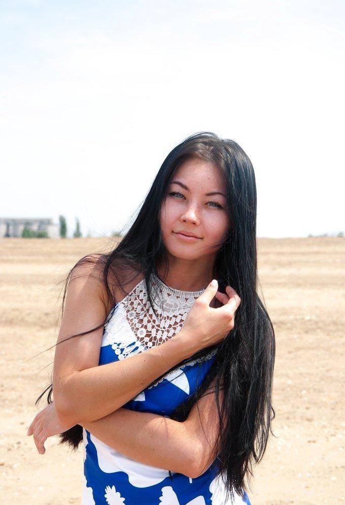 Проститутка Еленка